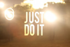 Blogs_JustDoIt